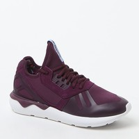 Merlot Tubular Runner Sneakers - Womens Shoes - Merlot