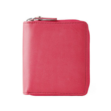 Zip Wallet by Maison Martin Margiela Line 11