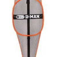 SKLZ D-Man Basketball - Defensive Mannequin