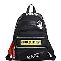 Marc by Marc Jacobs - Domo Arigato Packrat Backpack - Saks Fifth Avenue Mobile