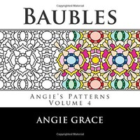 Baubles (Angie's Patterns, Vol. 4)
