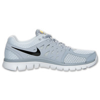 Men's Nike Flex 2013 Running Shoes