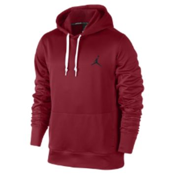 Jordan Dominate 2.5 Men's Training Hoodie, by Nike