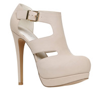 TIREVIA - women's high heels shoes for sale at ALDO Shoes.