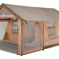 Northwest Territory Front Porch Tent 18 X 12