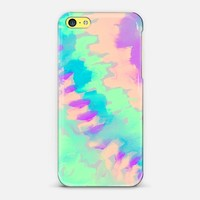 SOME KIND OF WONDERFUL iPhone 5s case by Rebecca Allen | Casetify