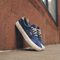 Vans CA Era 59 - Dress Blues