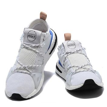Adidas Arkyn Boost Fashion Casual Sneakers Sport Shoes