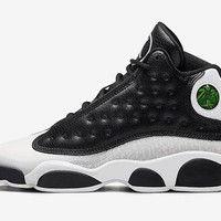 Best Deal Online Nike Air Jordan 13 Retro Love & Respect Men Sneakers Basketball Shoes