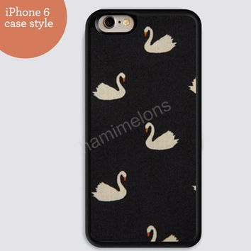 iphone 6 cover,swan iphone 6 plus,heart case  Feather IPhone 4,4s case,color IPhone 5s,vivid IPhone 5c,IPhone 5 case 92