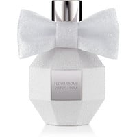 Viktor & Rolf Flowerbomb Christmas Limited Edition (EDP, 50ml)| Harrods