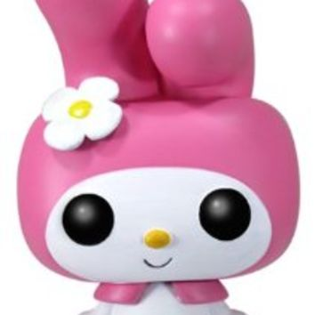 Funko POP Sanrio Vinyl - My Melody