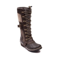 Womens Sorel Conquest Carly Boot