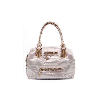 Tod's womens handbag WADBH1-300 GREY