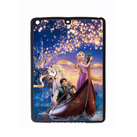 Tangled,iPad Air Case,iPad 4 Case,iPad 3 Case,iPad 2 Case,New iPad Case,iPad 4 Cases,IPad Cases,iPad Air Cases,iPad 2 Cases,New iPad