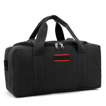 Men Travel Bag New 2016 Fashion Casual Travel Large Capacity Duffle Bags Shoulder Handbag Luggage Travel Bags YA0515