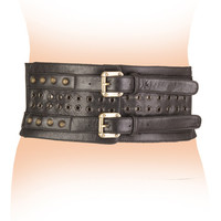 Psylo Stretch Belt