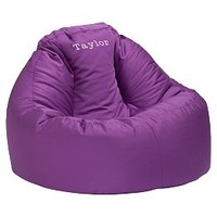 Floor Chairs, Comfy Chairs & Loungers   PBteen
