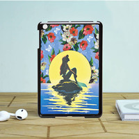 Disney Ariel 2 IPad Mini 1 2 Case Auroid