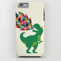 Piss Me Off iPhone & iPod Case by Andy Westface | Society6