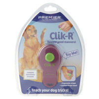 PetSafe® Training Clicker