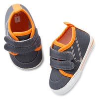 Carter's Crib Shoe Sneakers