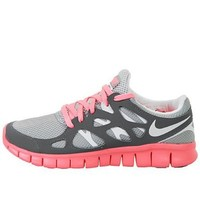 Nike Women's NIKE FREE RUN+ 2 EXT WMNS RUNNING SHOES:Amazon:Shoes