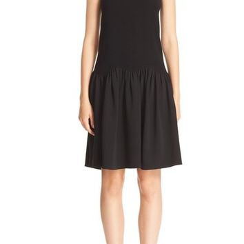 Opening Ceremony Drop Waist Dress | Nordstrom