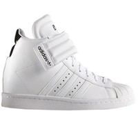 Superstar UP Strap – Feather White / Core Black
