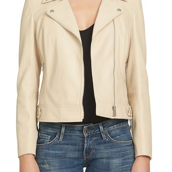 1.STATE Faux Leather Moto Jacket | Nordstrom