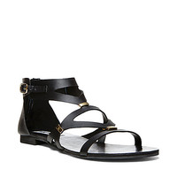 Steve Madden - COMMA BLACK