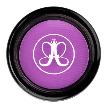 Anastasia Brow And Hair Powder Ultra-Violet
