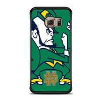 Notre Dame Fighting irish Nf sportsl for SAMSUNG cases