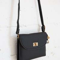 Mini Cross Body Bag