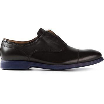 Paul Smith Laceless Shoe