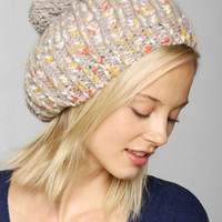 Christys' Hats Cammy Pompom Beret - Urban Outfitters