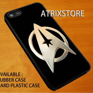 star trek logo custom,Accessories,Case,Cell Phone,iPhone 5/5S/5C,iPhone 4/4S,Samsung Galaxy S3,Samsung Galaxy S4,Rubber,20-06-20-B