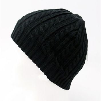 wholesale beanie, wholesale women's beanie, wholesale slouchy beanie, c.c beanie