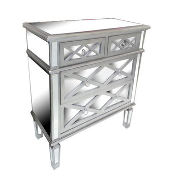 Designer Console Table By Benzara