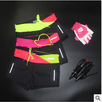 woman fitness sports training shorts dry female stretch running short pants sexy mini slim gym sweatpants workout clothes