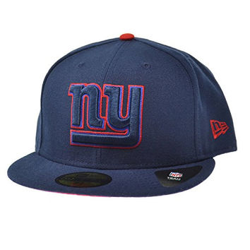 Youth New York Giants New Era Camo Salute To Service On Field 59FIFTY Fitted Hat