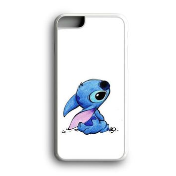 Black Friday Offer Lilo And Stitch Disney iPhone Case & Samsung Case