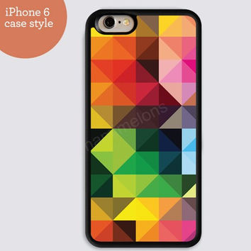 iphone 6 cover,irregular geometry colorful iphone 6 plus,Feather IPhone 4,4s case,color IPhone 5s,vivid IPhone 5c,IPhone 5 case Waterproof 351