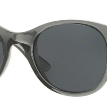 Ray Ban RB4203 621/87 51 51mm Transparent Grey