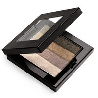 Eyeshadow Quad - VS Makeup - Victoria's Secret
