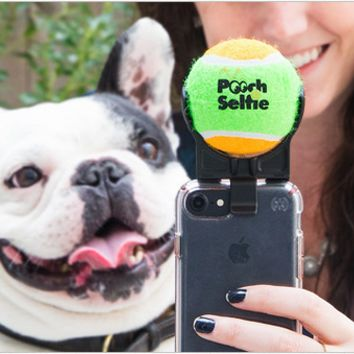 The Best Dog Selfies! Pooch Selfie: Dog Selfie Stick