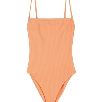 SKIN - The One Piece | Orange Rib