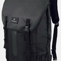 Men's Victorinox Swiss Army Flapover Backpack