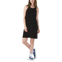Alley Dress | Shop Dresses and Skirts At Vans