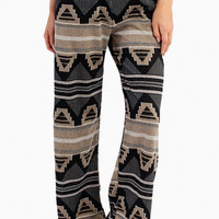 Primitive Pants $44